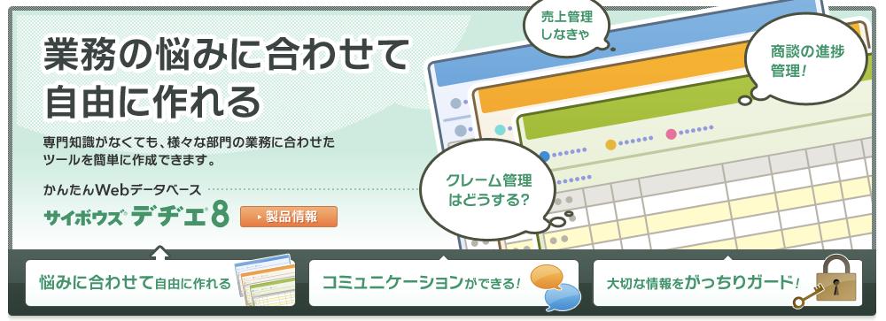 スクリーンショット 2015:08:14 10:51