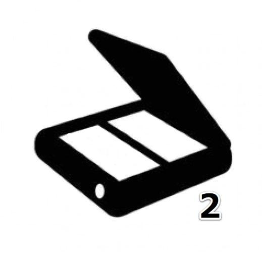 kintoneアプリはこう使え!電子帳簿保存法「スキャナ保存」申請編