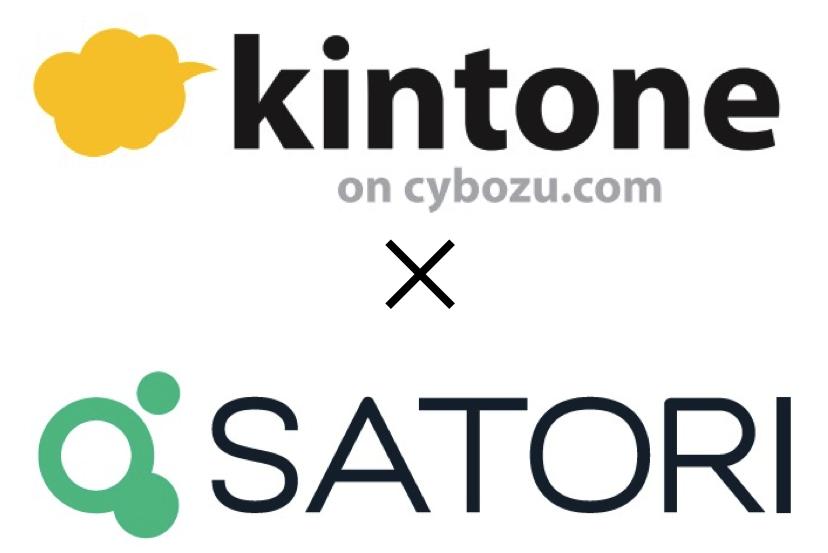 kintoneでマーケティングオートメーションを実現するために